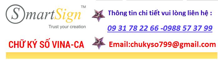 chu-ky-so-vina-quang-nam