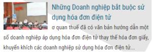 su-dung-hoa-don-dien-tu-vina