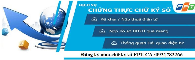 chu-ky-so-fpt